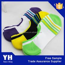2015 Wholesale cotton men turkish socks manufacturer