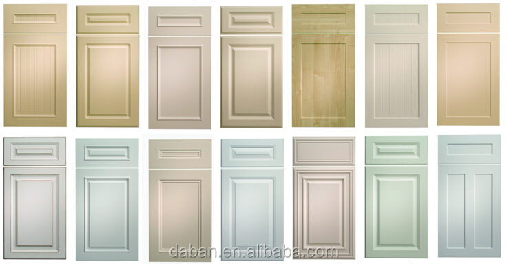 Cabinet Kitchen Door Only Buy Kitchen Door Kitchen Cabinet Doors