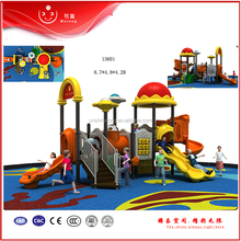 commercial rubber carpet for outdoor playground