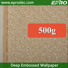 Very high quality wall paper from china wallpaper manufacturer