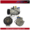 /product-gs/oe-4b0260805-4b0260805k-4b0260805m-a4-7seu-car-ac-compressor-60323516843.html