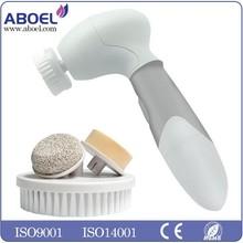 ABB201 Nail Polisher Facial Cleaning Tools