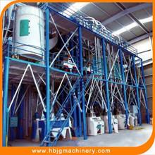 wheat flour mill milling machines , self-feeding roller flour mill maize corn mini flour mill,food grinder stone