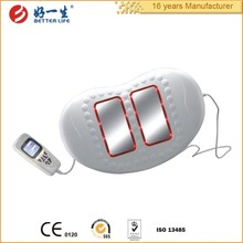 china top ten selling products waist Low-frequency pulse therapy massager