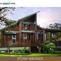 cheap portable container prefab house for sale