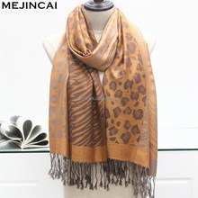 2015 product beautiful scarf accessories for women