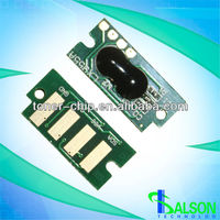 Compatible toner cartridge chips for Dell 3760 3765 printer chip