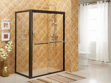 FOCA 9712 shower enclosure