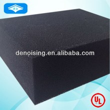 2014 hot sell heat and cold insulation material