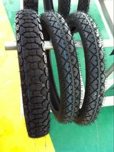 China motorcycle tire factory (located in QINGDAO CITY)