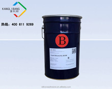 construction silicone adhesive for house
