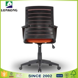 Indonesia Office Furniture Manufacturers Office Chair