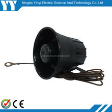 top quality factory price home alarm system