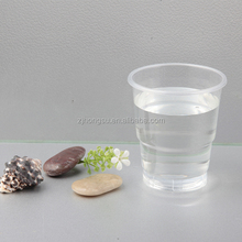 10-oz PP Disposable Plastic Cups
