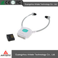 2015 High Quality Sound Amplifiers Digital Tv Hearing Aid