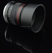 mobile 85mm portrait camera lens portrait lens