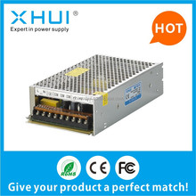 High quality 220v ac 24v dc 8a switching power supply with CE