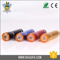 Factory price lovely promotion gift popular hand torch