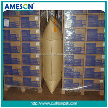 Top Quality Latest Edition Factory Price container dunnage bag cushion