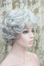 factory price wholesale women brazilian hair full lace wig