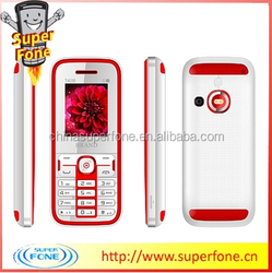 T2030 1.77 inch dual sim dual standby low price small chinese OEM brand phone with wholesale price