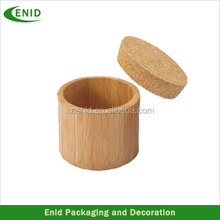 T Shape Cork Stopper Food Grade, T Corks