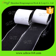 double side Adhesive Dots Removable