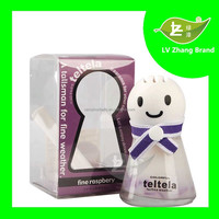 High quality Sunny doll design car air freshener