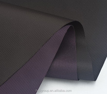 polyester oxford bag fabric/jacquard oxford fabric for outdoor bag/backpack oxford fabric