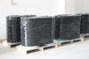 China Black Powder Rodenticide 80% Zinc Phosphide