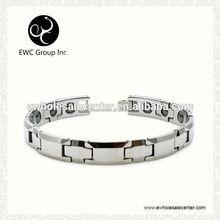 tungsten magnetic 2013 sp tungsten bracelet