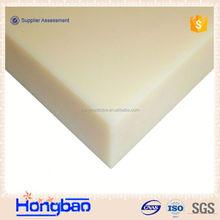 hdpe plastic properties/high density polyurethane/polyurethane foam suppliers