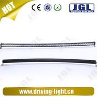 super hot led light bar 250w 50'' led light bar cree 12v 24v offroad led light bar with Emark,CE,ROHS