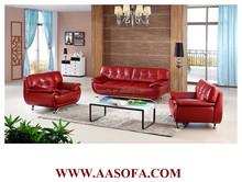 single sofa,child sofa,sofa set designs in pakistan