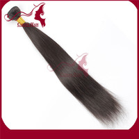 Carina hair alibaba express hair straight wave 3psc/lot 100% Unprocessed Raw Virgin peruvian hair