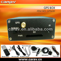 Hot selling special for Pioneer AVH-X series GPS navigation
