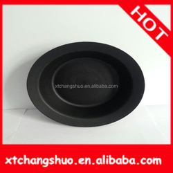 Car accessories brake cups/Rubber diaphragm brake air chamber rubber diaphragm with good quality epdm diaphragm