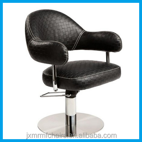hair styling chair used hair styling chairs sale cutting hair chair