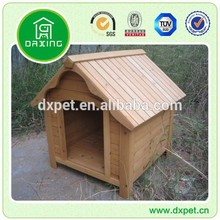 Waterproof Dog Kennel Building DXDH010