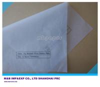Wholesale 21g whiten translucent paper /translucent paper