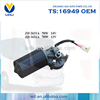 /product-gs/hot-sale-12v-dc-motor-specifications-70w-windshield-wiper-dc-motor-60018033417.html
