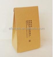 Factory price organic wholesale empty tea bags,tea packaging bags