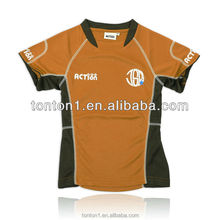 vintage soccer jersey 2013