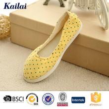 Wholesale unique soft brand safety shoes