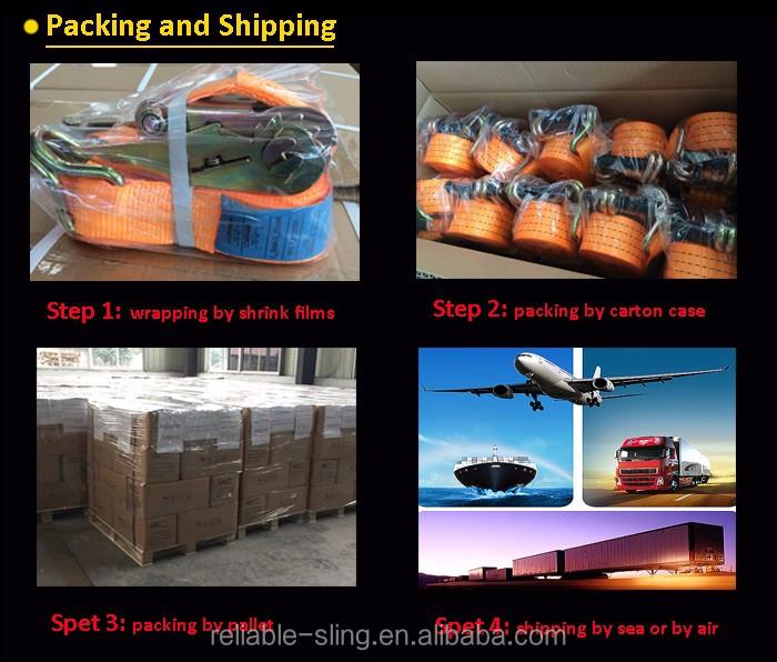 5 packing.jpg