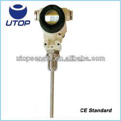 LCD Digital Indicator Intelligent Temperature Transmitter