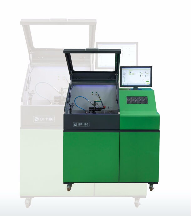 BF1186 common rail injector test bench.jpg