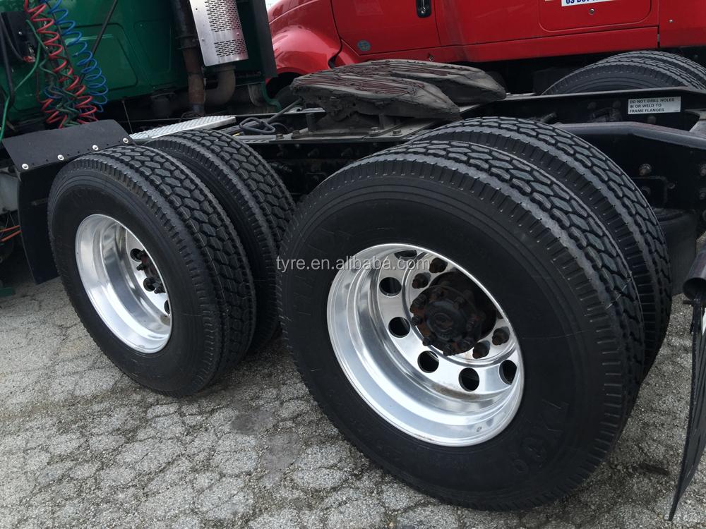 tx39 truck 2