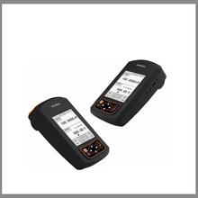 temperature measurement instrument pt100 pt1000
