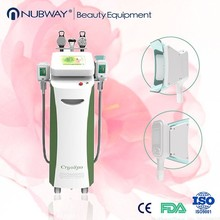 Low price fat freezing most effective slimming products